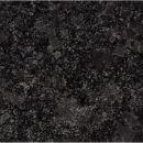 STEEL GREY (INDIE)