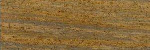 KASHMIR GOLD (INDIE)