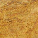MADURA GOLD (INDIE)