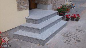 1-schody