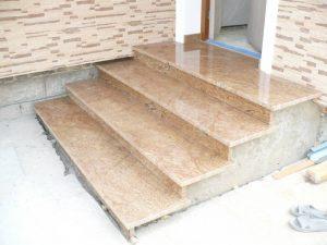 11-schody
