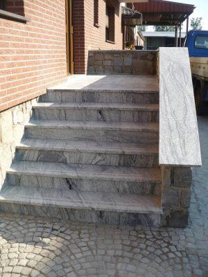 12-schody