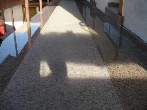 13-schody