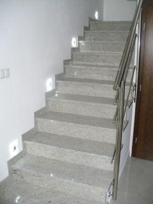 16-schody