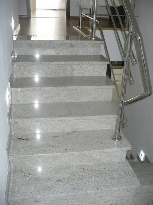 17-schody