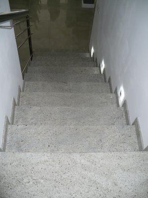 18-schody