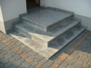 28-schody