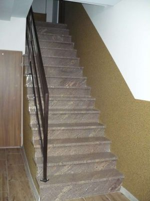 29-schody